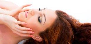 Скидки на наращивание волос, ресниц и ногтей до 90%!