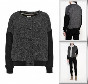 Серые куртки, куртка billabong, осень-зима 2016/2017