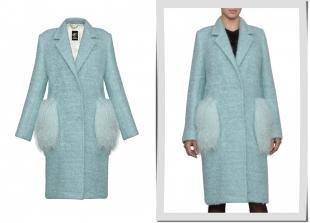 Пальто, пальто anastasya barsukova,