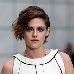 Стрижки и прически на короткие волосы, стильная короткая стрижка для темных волос