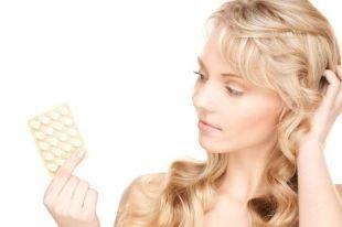 Маски из аспирина для лица: 10 чудесных рецептов