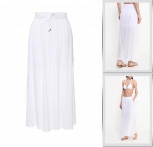 Белые юбки, юбка phax, весна-лето 2016