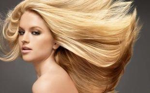 Маски для роста и густоты волос: 9 целебных рецептов